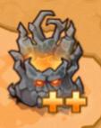 Volcano-0