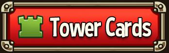 File:Towertab.png