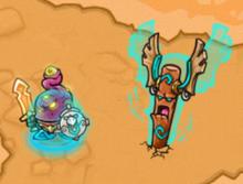 TotemOfMight