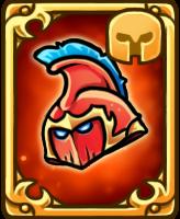 Card scarlethelmet