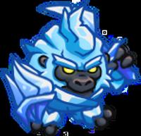 Yeti glaciator2