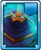 Card oracle