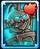 Card guardianoftime