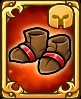 Card redboots