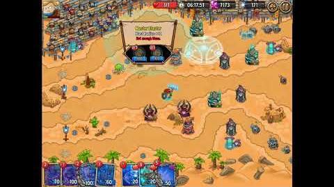 Tournament Map 8