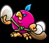 Bird hatchmaster