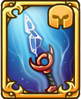 File:Card crystalissword.png