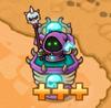Necromancer L1