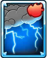 File:Card thunderstorm.png