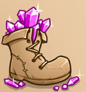 Bootful