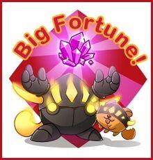 BigFortuneGems