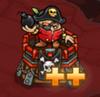 Pirate7