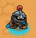 IronCap