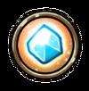Auric Crystal