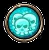Skullguy4