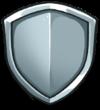 Vermin faction shield