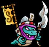 RoyalWyrmguard