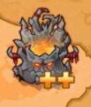 VolcanoBB