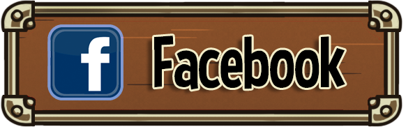 File:Facebookbutton.png