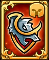 Card scarletaegis