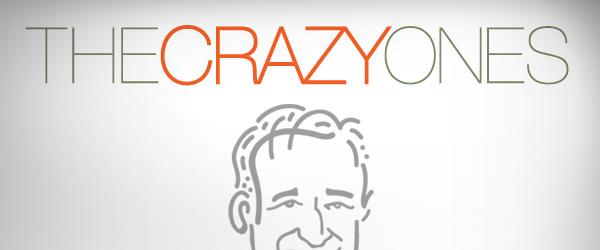 File:Crazy Ones2.jpg