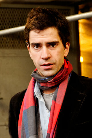 File:Hamish Linklater.jpg