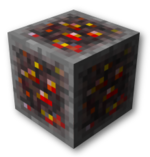 Meteorite Ore