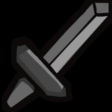 TextureSwordStone