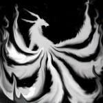 VrFH avatar