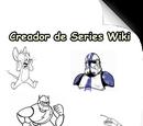 Wiki Creador de series