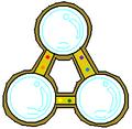 Medalla burbuja.PNG