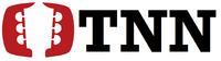 TNN Logos