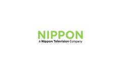 Nippon Television Logo