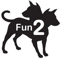 FunTV2 Logo