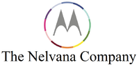 The Nelvana Company 2nd Alt Logo (TNC)