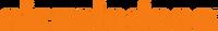 Nickelodeon 6th Logo