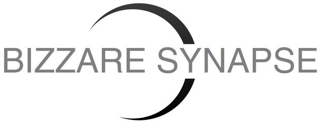 File:Bizarre Synapse Games 2nd Logo.png