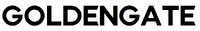 Goldengate Films 3rd Logo