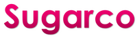 Sugarco Logo