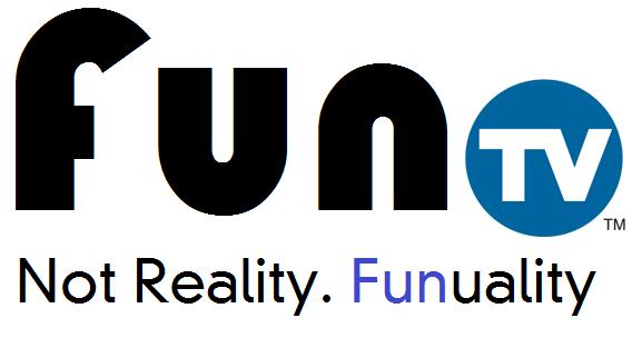 File:FunTV Logo.png