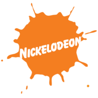 Nickelodeon Spat logo