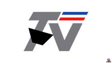 Star Communications new logo
