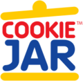 Cookie Jar Group logo.png