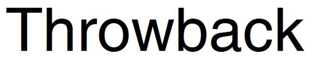 File:Throwback Logo.png