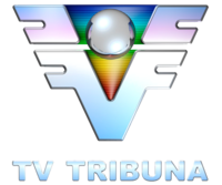 TV Tribuna