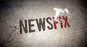 Newsfix-1