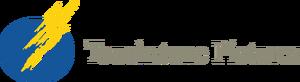 Touchstone Pictures Logo