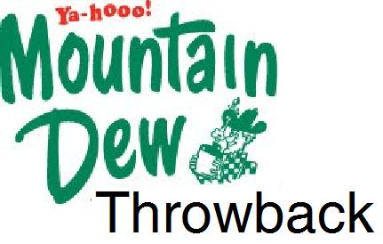 File:Mountain Dew Throwback Logo.png