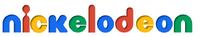 Nickelodeon Rainbow Logo