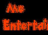 Me: Men's Entertainment